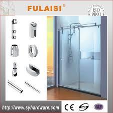 sliding glass shower door parts shower doors parts accessories shower doors parts accessories