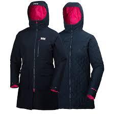 helly hansen outdoor sailing skiing u0026 training apparel