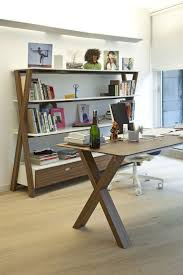 Office Furniture Design Catalogue 88 Best Project Bench Images On Pinterest Benches Office