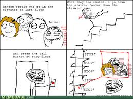 Funny Meme Rage Comics - internet memes rage comics and that s how i get my daily