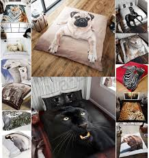 Faux Fur King Size Blanket Faux Fur Throw Double King Size Blanket Animal Print Mink Sofa Bed
