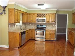 Menards Kitchen Countertops by Kitchen Acrylic Countertops Wilsonart Countertops Granite