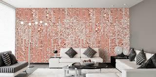 Wohnzimmer Design Online Tapetendesign Eleganz