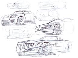 wrecked car drawing how to draw a car accident dolgular com