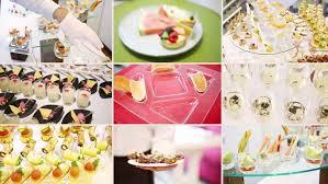 models cuisine phuket circa feb 2015 plastic models of various