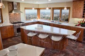 birch kitchen cabinets caruba info charles shafer renovation bath madison ct charles birch kitchen cabinets shafer kitchen renovation bath madison ct