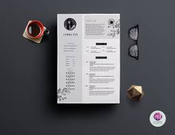 Marketing President Resume Resume 2 Pages Sample
