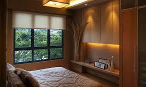 Interior Design Small Homes Interior Design Small Bedroom House Decor Picture