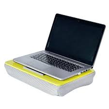 lap desk with fan lapdesk cooler master comforter laptop lap desk with pillow cushion