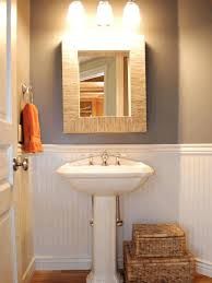 diy small bathroom storage ideas porcelain wall hung toilet