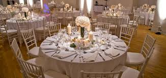 table rental atlanta party rentals in atlanta ga event rental store serving atlanta