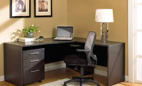 u shaped office desk with hutch illustrious pictures u shaped desk with hutch suitable small stand