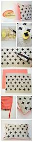Diy Projects For Teen Girls by Cool Diy Ideas U0026 Tutorials For Teenage Girls U0027 Bedroom Decoration