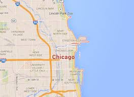 chicago diet meal delivery fresh n lean