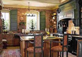 kitchen impressive kitchen decor cafe themes theme design on