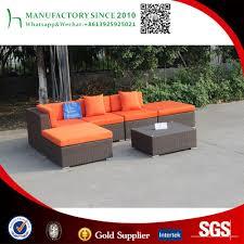 Big Lots Outdoor Furniture Big Lots Sectional Sofa Hmmi Us