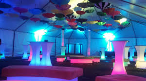 party rentals victorville party rentals hd wedding site
