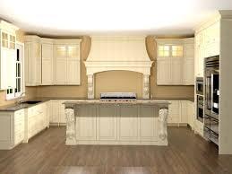 kitchen 14 beautiful kitchen island designs 38 kitchen island