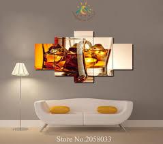 online get cheap coole schlafzimmer bilder aliexpress com