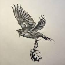 vegan tattoo artist studio adrianadallavalle instagram