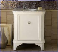 20 Inch Bathroom Vanity With Sink by 20 Inch Bathroom Vanity Cabinets Image Home Design Ideas