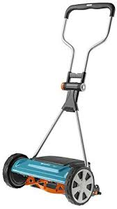 black friday deals on lawn mowers best 25 lawn mower sale ideas on pinterest mowers for sale