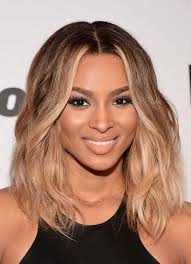 short haircuts with middle part 10 looks to style your center parting middle part hairstyles