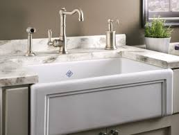 tiny kitchen sink sink small kitchen sink sizes graceful kitchen sink base cabinet