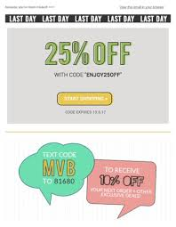 modern vintage boutique coupons 50 off coupon promo code 2017
