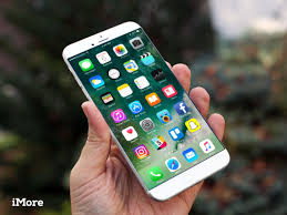 100 iphone iphone 6 review macworld uk iphone se drop test