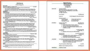 how to put gpa on resume resume bio exle