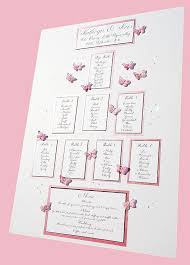 45 best wedding table plans images on pinterest wedding table