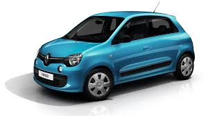 renault twingo 2015 interior new twingo dales renault scorrier summercourt cornwall dales