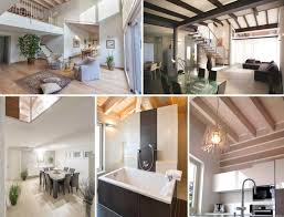 legno per rivestimento pareti finiture interne ed esterne di una casa in legno