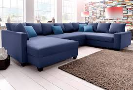 blau wohnlandschaften online kaufen möbel suchmaschine