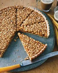 413 best tart and pie recipes images on