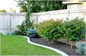 backyards wonderful diy landscaping ideas for small backyards