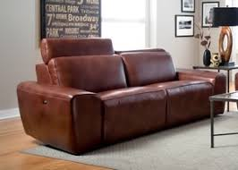 drop down tables sofas and sectionals