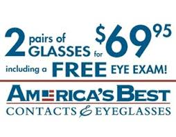 americas best america s best contacts eyeglasses