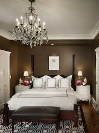 Best Master Bedroom Redecorating Ideas Images On Pinterest - Bedroom master decorating ideas
