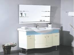 Bathroom Layouts Great Small Bathroom Layouts With Tub Bathroom Layout With Tub And