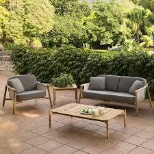 Modern Outdoor Loveseat Outdoor Sofa Sofas Patio Loveseat Love Seat Modern