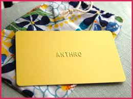 gift card reseller 5 more of my favorite ways to save at anthropologie the krazy