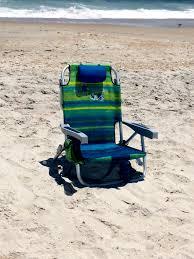 Lightweight Backpack Beach Chair Backpack Beach Chair Wrightsville Beach Chair Umbrella