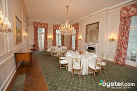 ray dining room at the duke mansion oyster com