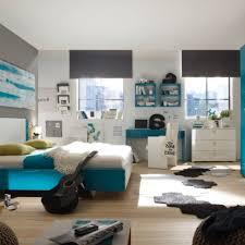 Wohnzimmer Weis Holz Gemütliche Innenarchitektur Gemütliches Zuhause Wohnzimmer