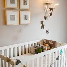 Nursery Wall Sconce Roll And Hill Superordinate Antler Wall Sconce Design Ideas