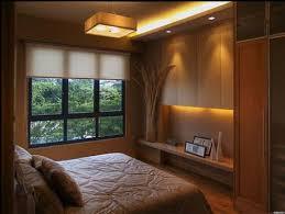 Contemporary Master Bedroom Elegant Contemporary Master Pleasing Interior Master Bedroom