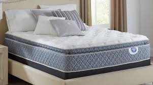 Select Comfort Mattress Sale Discount Mattress Sales U0026 Stores Factory Mattress