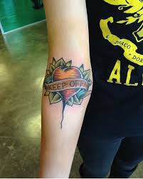 46 best ivy and sunflower tattoos images on pinterest roses